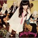Milky Bunny(通常盤)/Milky Bunny