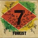 7/FUNKIST