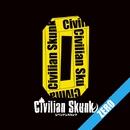 01/Civilian Skunk