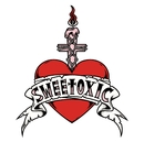 sweeToxic <通常盤>/SuG
