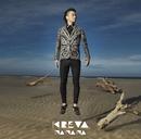 Na Na Na【通常盤】/KREVA