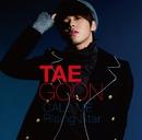 CALL ME/Rising Star/TAE GOON