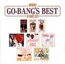 anthology GO-BANG'S best/GO-BANG'S
