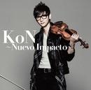 KoN ~Nuevo Impacto~/KoN