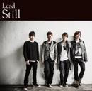 Still 初回盤B/Lead