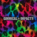 GIMMICAL☆IMPACT!!(通常盤) CD ONLY/LM.C