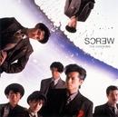 SCREW/チェッカーズ