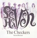 Seven Heaven/チェッカーズ