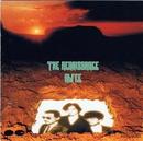 THE RENAISSANCE/THE ALFEE