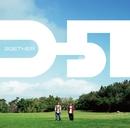 2GETHER (通常盤)/D-51