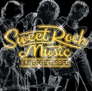 SWEET ROCK MUSIC/the BOOGIE JACK