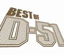 BEST OF D-51/D-51