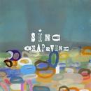 Sing/GRAPEVINE