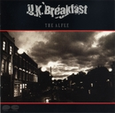 U.K.Breakfast/THE ALFEE