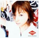 392~mikuni shimokawa BEST SELECTION~/下川 みくに