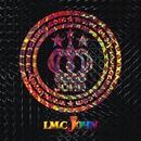 JOHN(通常盤)/LM.C