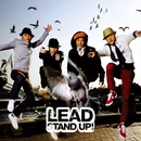 STAND UP!(通常盤)/Lead