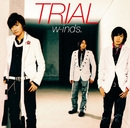TRIAL/w-inds.