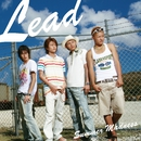 Summer Madness(通常盤)/Lead