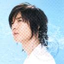 Kokoro<初回限定盤 ヒョンジュン(リーダー)Version>/SS501