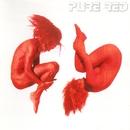 PURE RED/藤井 フミヤ