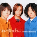 Forever Memories/w-inds.