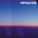 FLY/GRAPEVINE