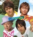 Sunnyday/Lead