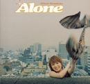 Alone/下川 みくに