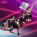 JUMP【初回盤A】/ベイビーレイズJAPAN