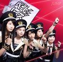 JUMP【通常盤】/ベイビーレイズJAPAN