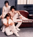Because of you/w-inds.