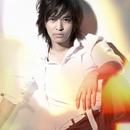 You are not alone <通常盤>/Kim Jeong Hoon