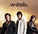 Pieces/w-inds.