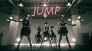 JUMP【通常盤】/ベイビーレイズ