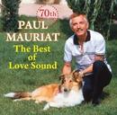 70周年記念 - ザ・ベスト・オブ・ラブ・サウンド/Paul Mauriat