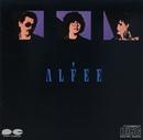ALFEE/THE ALFEE