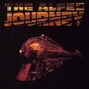 JOURNEY/THE ALFEE