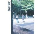 放浪フリーク/GRAPEVINE
