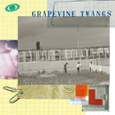 TWANGS/GRAPEVINE