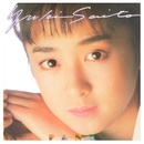 PANT(紙ジャケ+HQCD)/斉藤由貴
