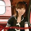 翼~Very Best of Mikuni Shimokawa/下川 みくに