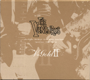 V-GOLD II/The Ventures