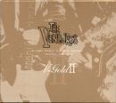 V-GOLD II/ザ・ベンチャーズ