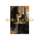 Romeo and Juliet/カレル・ボエリー・トリオ
