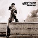 Godfather/レイ・ブライアント・トリオ