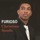 FURIOSO/クリスチャン・サンズ