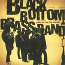 MEET UP ON THE STREET/ブラック・ボトム・ブラス・バンド