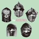 アロイ/the ARROWS
