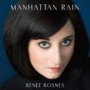 MANHATTAN RAIN / マンハッタン・レイン/リニー・ロスネス